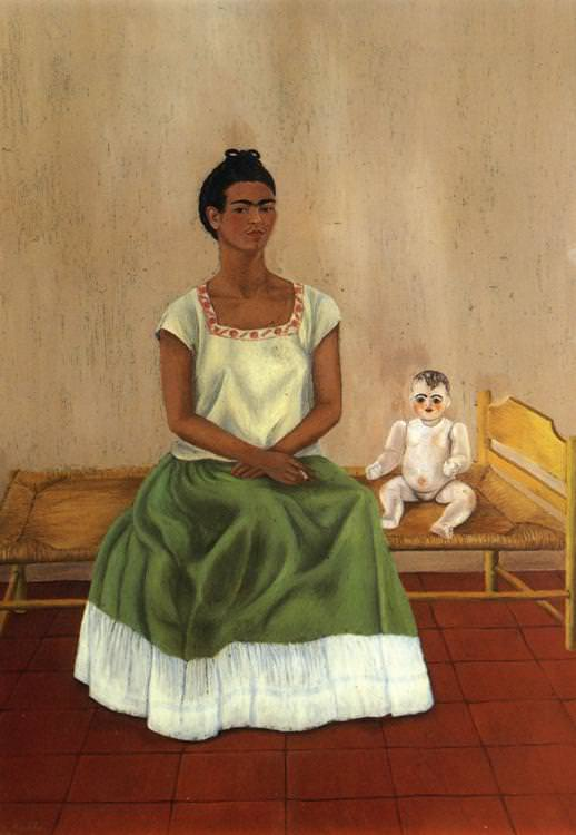 frida-kahlo-me-and-my-doll
