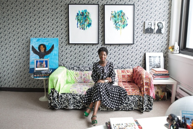 thelma-golden-in-her-office-at-the-studio-museum-in-harlem