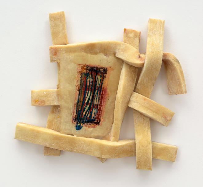 gabriel-hartley-chips-2016-foam-resin-pigment